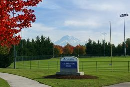 Feild Rentals picture of Celebration park