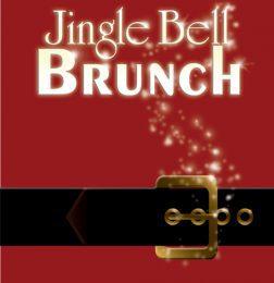 Jingle Bell Brunch image