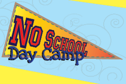 No School Days image